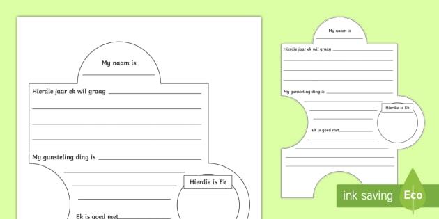 Oorgang vertooning legkaart Aktiwiteit - OOrgang vertooning legkaart aktiwiteit - klas, leerlinge, skryf, legkaart.