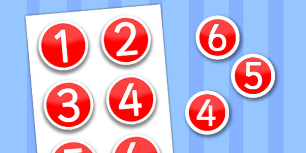 Smart Phone Notification Circles - smart phone, notification, circles