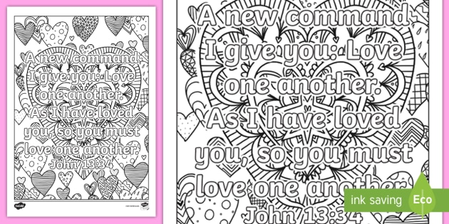 Bible Coloring Pages – coloring.rocks! | 315x630