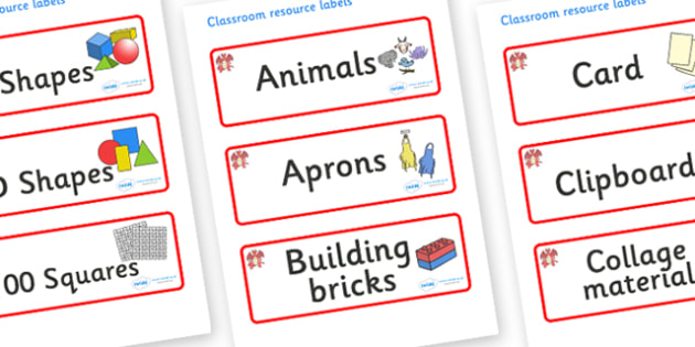 Dragon Themed Editable Classroom Resource Labels - Themed Label template, Resource Label, Name Labels, Editable Labels, Drawer Labels, KS1 Labels, Foundation Labels, Foundation Stage Labels, Teaching Labels, Resource Labels, Tray Labels, Printable la