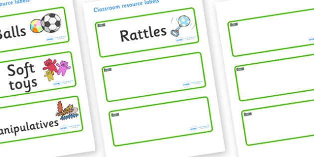 Rock Pool Themed Editable Additional Resource Labels - Themed Label template, Resource Label, Name Labels, Editable Labels, Drawer Labels, KS1 Labels, Foundation Labels, Foundation Stage Labels, Teaching Labels, Resource Labels, Tray Labels, Printabl