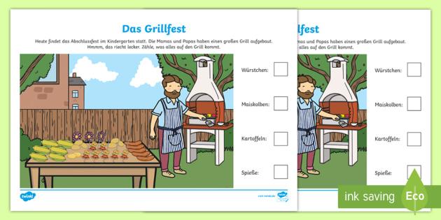 Großzügig Arbeitsblatt Für Die Klasse 1 Hindi Ideen - Mathe ...