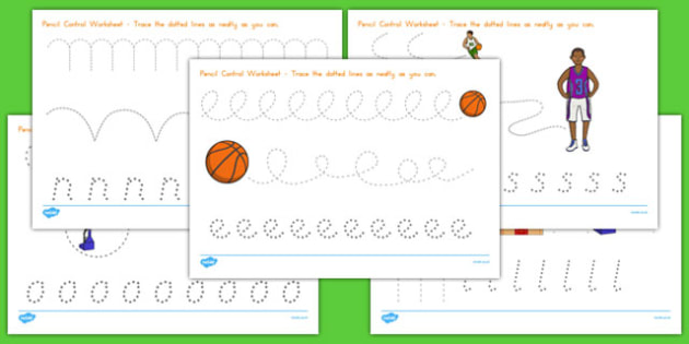 Quiz & Worksheet - Basketball Skills, Activities & Safety | Study.com