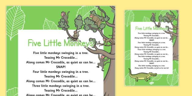 That interfere, poems monkey swinging in a tree apologise