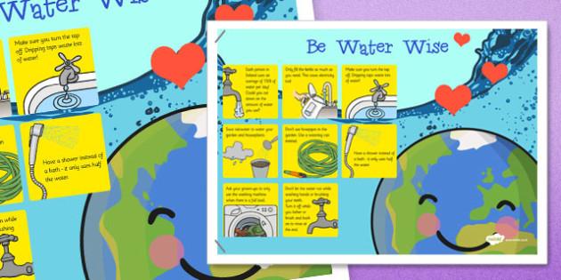Water Delivered To Your Door