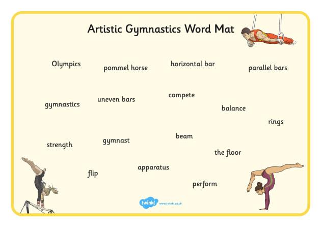 how to write a good meta description 2012 olympics