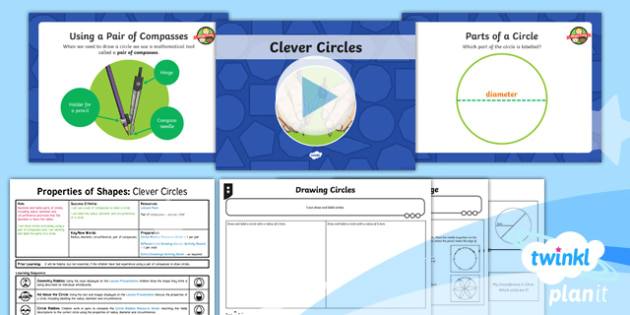 tp2 m 179 planit y6 properties of shape lesson pack parts of a circle 1 parts of a circle 1 ver 1 jpg