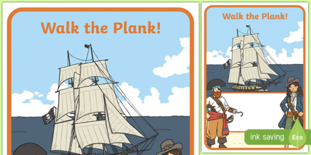 Pirates Themed Book Cover - pirates, book cover, display, lesson, book, cover