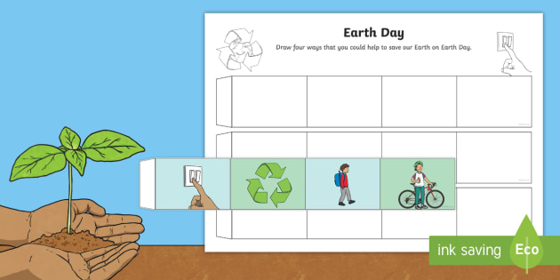 earths carbon footprint and cafe essay One way is to measure it carbon footprint in this essay i  a carbon footprint is  and what i did is i calculate my footprint which was an average 28 earths,.