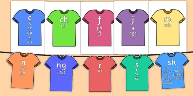 Sound Family T-shirts - sound family, t-shirt, sound, family