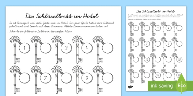 Gemütlich Mathe Arbeitsblatt Finder Ideen - Gemischte Übungen ...