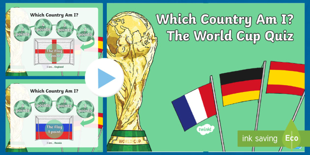 New ks2 which country am i the world cup quiz powerpoint new ks2 which country am i the world cup quiz powerpoint geography gumiabroncs Images