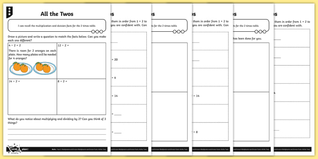"lessom plan division year 4 essay Finally, students will be responsible for keeping a ""learning log"" at the end of each lesson, students will reflect on what they have learned and any questions they."