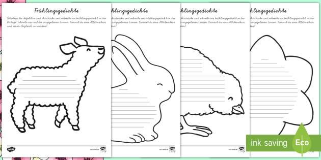 Erfreut Footprint Vorlagen Zeitgenössisch - Dokumentationsvorlage ...