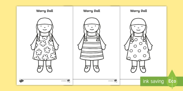 pdf niederdruckplasmen