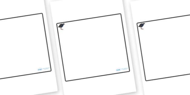 Pukeko Themed Editable Classroom Area Display Sign - Themed Classroom Area Signs, KS1, Banner, Foundation Stage Area Signs, Classroom labels, Area labels, Area Signs, Classroom Areas, Poster, Display, Areas