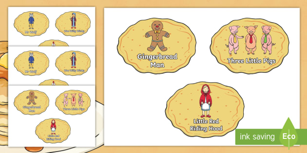 Pancake Flip Game To Support Teaching On Mr Wolfs Pancakes - Pancake Day, Shrove Tuesday, Mr Wolf's Pancakes, Jan Fearnley