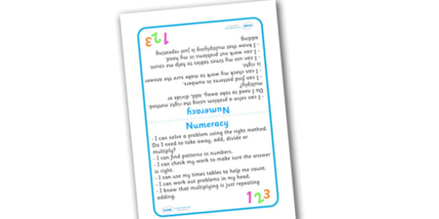Tabletop Visual Targets Maths Numeracy - Maths, sign, target, Maths Symbols, Foundation Maths, Math, KS1 Maths, Large Maths Signs, Foundation numeracy, Counting