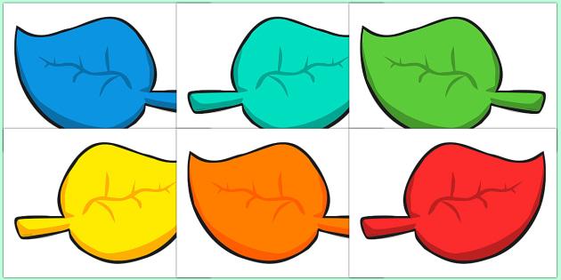 Superior Editable Leaves   Editable Leaf, Leaves, Spring, Autumn, Beanstalk, Editable , For Editable Leaf Template