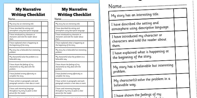 first person narrative and crucible character diary Find first person narrative diary lesson plans and teaching resources quickly find that inspire student learning.