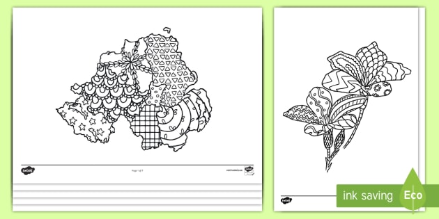 ni t 59 northern ireland mindfulness colouring pages ver 2