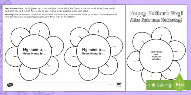Orig further Happy Mothers Day Card Rose Nw furthermore D C Ada De La Madre Para Colorear also Marcos Retro Esbozados in addition Atbrkljt. on mothers day coloring arabic