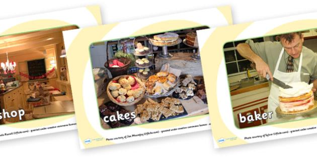 Tea Shop Role Play Display Photos - tea shop, role play, display photos, tea shop role play, tea shop display phtots, role play display photos