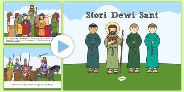 Lluniau Dydd Gwyl Dewi - welsh, cymraeg, st davids day, display photos