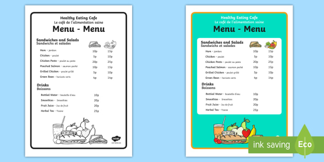 role play for children with eal A set of eal templates for 'children's work' - perfect for 'school' role play.