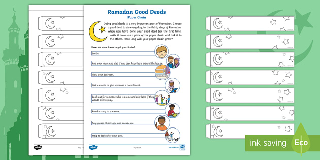 Simple Class Eid Al-Fitr Decorations - t-t-2547165-ks1-ramadan-good-deeds-paper-chain-activity_ver_2  Pictures_496614 .jpg