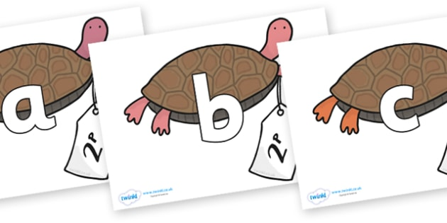 Phoneme Set on Terrapin to Support Teaching on The Great Pet Sale - Phoneme set, phonemes, phoneme, Letters and Sounds, DfES, display, Phase 1, Phase 2, Phase 3, Phase 5, Foundation, Literacy