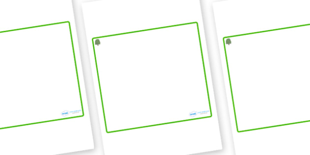 Willow Themed Editable Classroom Area Display Sign - Themed Classroom Area Signs, KS1, Banner, Foundation Stage Area Signs, Classroom labels, Area labels, Area Signs, Classroom Areas, Poster, Display, Areas