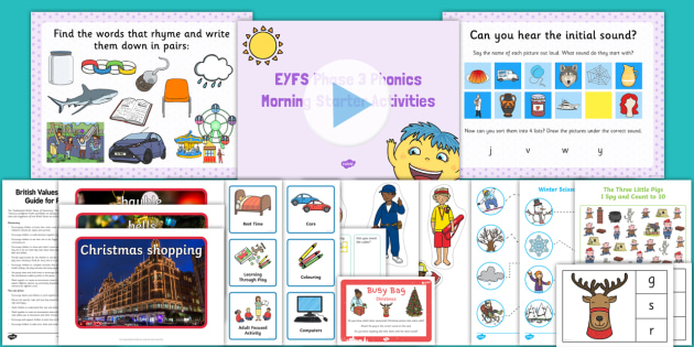 free england eyfs taster resource pack free teaching pack sample pack eyfs free