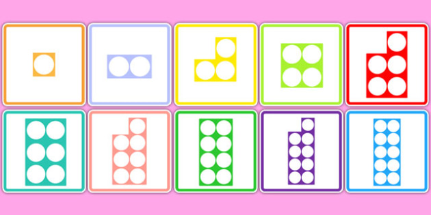 Giant Foam Dice Number Shapes - giant, foam dice, number squares