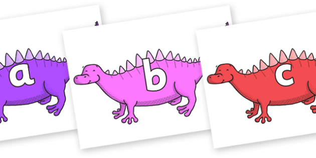 Phase 2 Phonemes on Scelidosaurus - Phonemes, phoneme, Phase 2, Phase two, Foundation, Literacy, Letters and Sounds, DfES, display