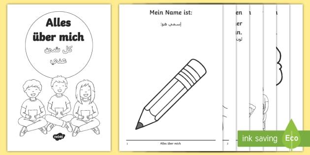 Großartig Farbzoo Buch Zeitgenössisch - Framing Malvorlagen ...