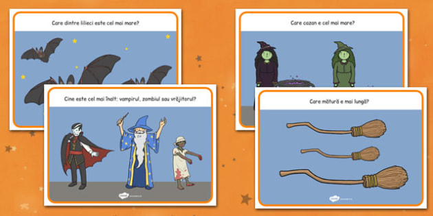 Halloween - Fișă de lucru - Halloween, fișă de lucru, activitate, toamnă, sărbătoare, dovleac, romanian, materiale, materiale didactice, română, romana, material, material didactic