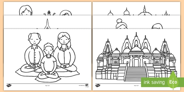 God Loves Me Coloring Pages - AZ Coloring Pages (With images ...   315x630