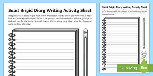 Best Diary Planning Template Ks2 Images >> Unusual Story Mountain ...