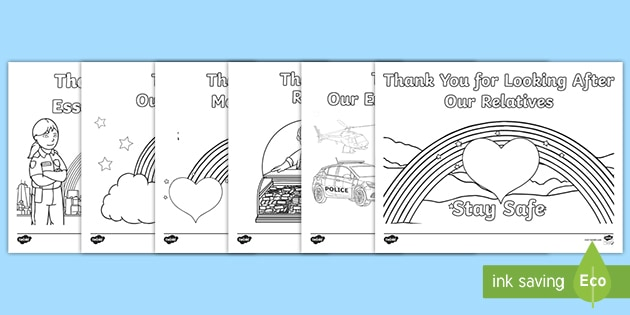 The 7D Coloring Pages - Coloring4Free.com | 315x630