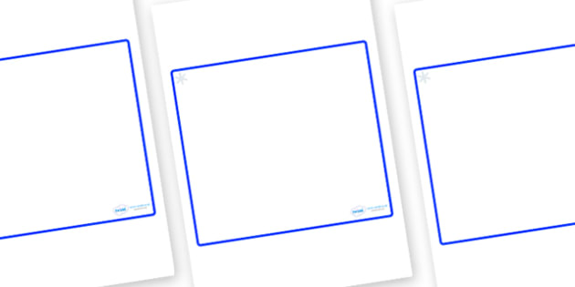 Snowflake Themed Editable Classroom Area Display Sign - Themed Classroom Area Signs, KS1, Banner, Foundation Stage Area Signs, Classroom labels, Area labels, Area Signs, Classroom Areas, Poster, Display, Areas