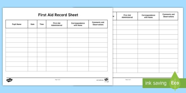 book бухгалтерский управленческий учет методические указания
