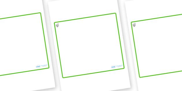 Hazel Tree Themed Editable Classroom Area Display Sign - Themed Classroom Area Signs, KS1, Banner, Foundation Stage Area Signs, Classroom labels, Area labels, Area Signs, Classroom Areas, Poster, Display, Areas
