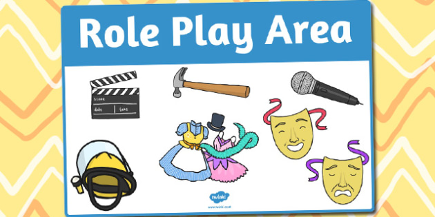 Role Play Area Sign  Role Play, Roleplay, Roleplay, Area. Ary Logo Signs. Potter Characters Signs. Swollen Thymus Gland Signs. Circle Symbol Signs Of Stroke. Infinity Signs. Salmonella Typhi Signs. Graves Signs Of Stroke. Saya Signs