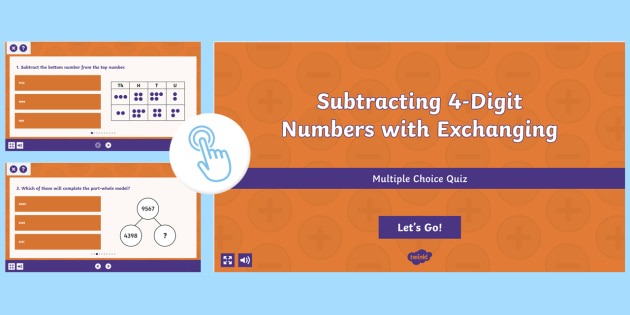 how to read a 16 digit numbers in english