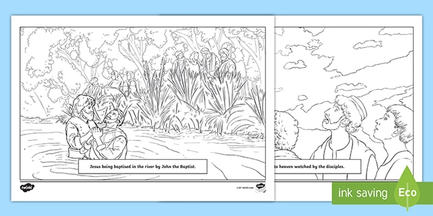 t tp 7049 pentecost colouring pages ver 2