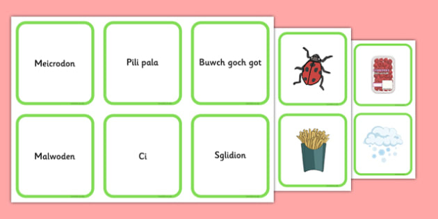 Elderly Care St David's Day Word Game - Elderly, Reminiscence, Care Homes, St. David's Day