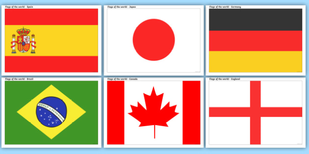 flags of the world flags of the world flags world country