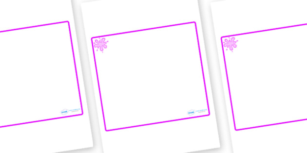Pink Themed Editable Classroom Area Display Sign - Themed Classroom Area Signs, KS1, Banner, Foundation Stage Area Signs, Classroom labels, Area labels, Area Signs, Classroom Areas, Poster, Display, Areas