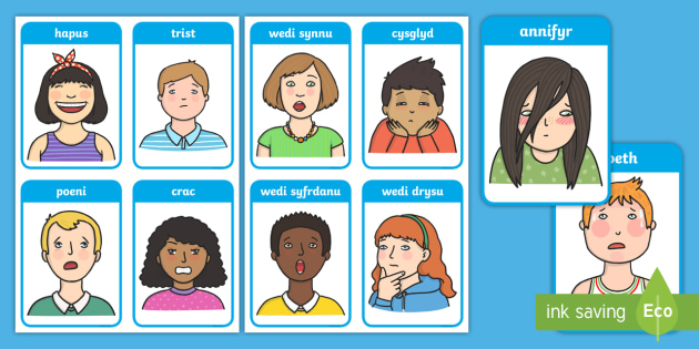 head shoulders knees and toes flashcards pdf